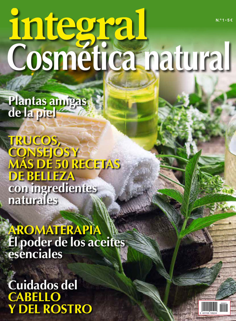 Integral_Cosmetica_natural_1_Nov.