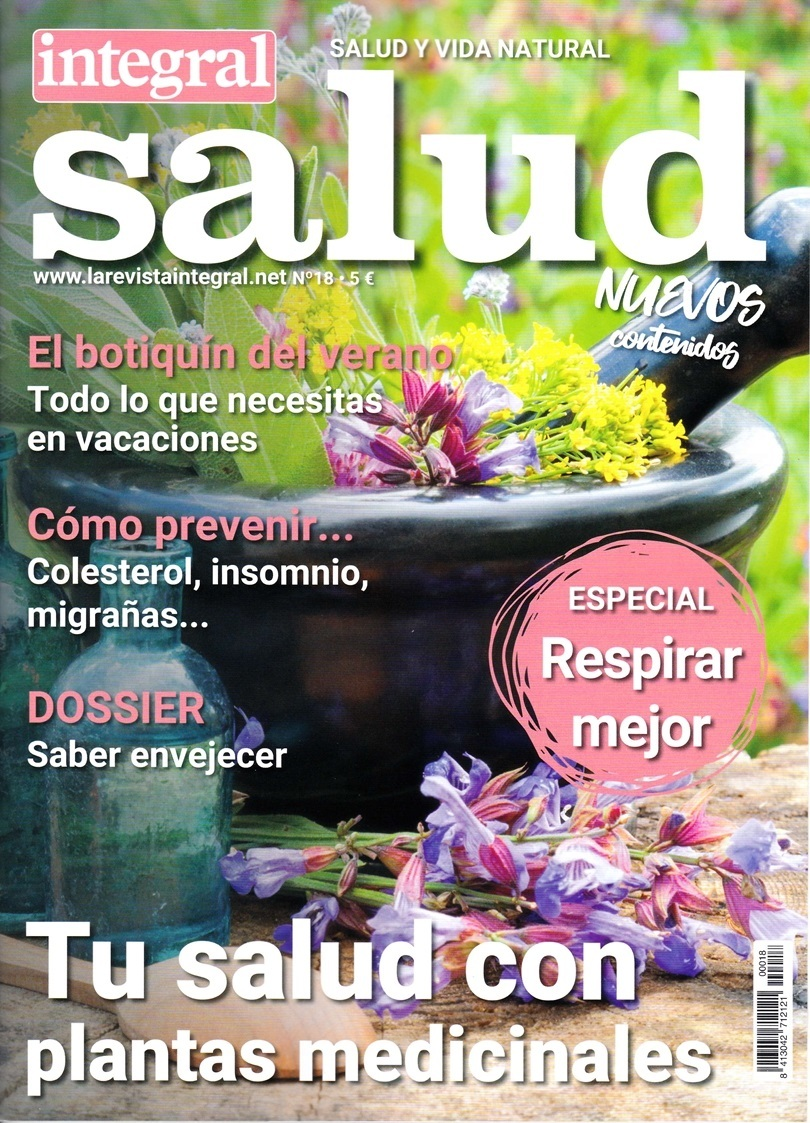 Integral_Salud_18_Jul._2019