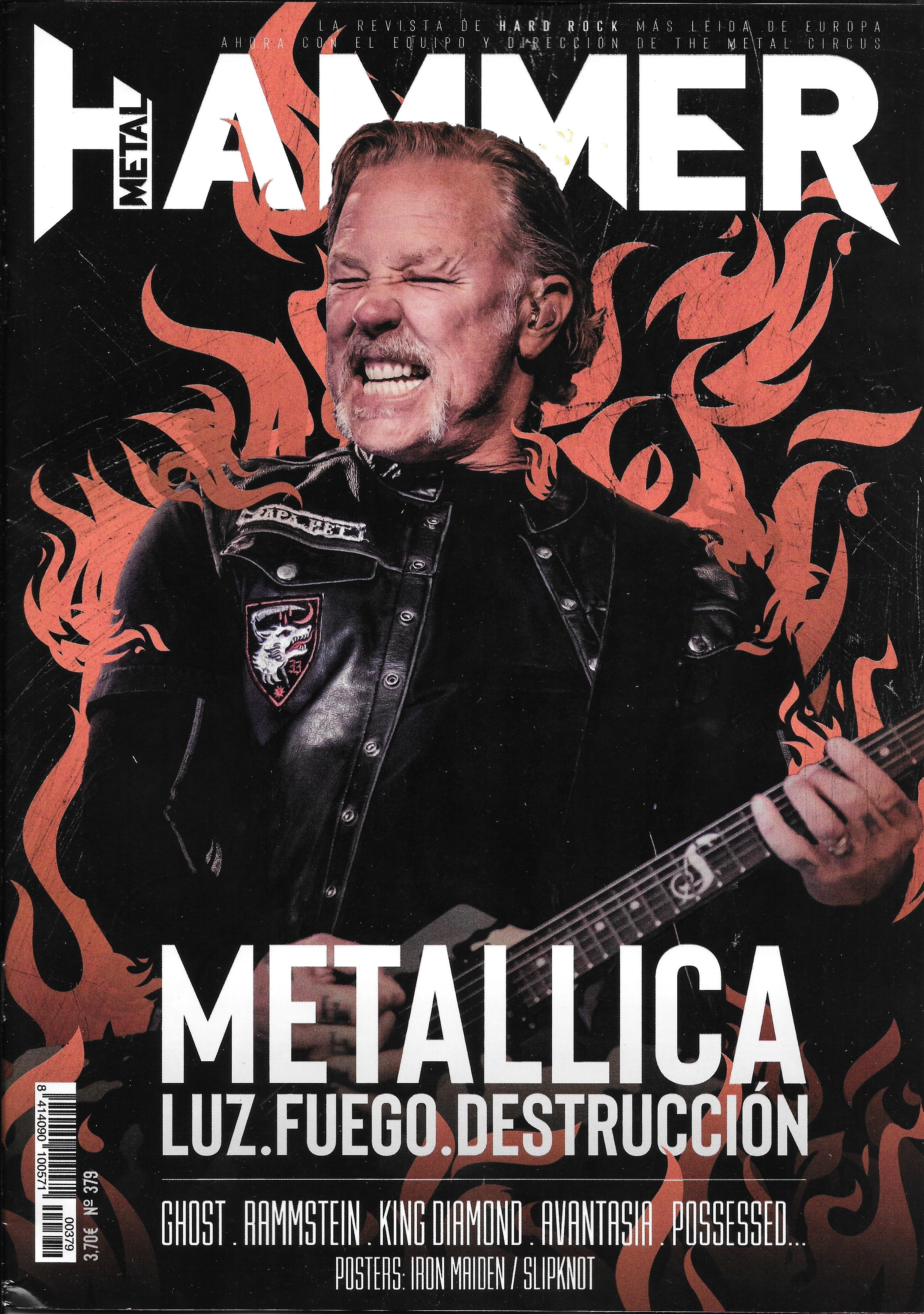 Metal_Hammer_junio