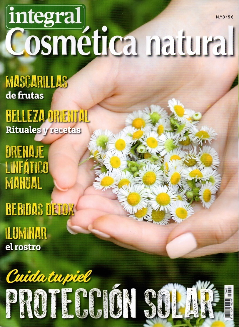 Integral_Cosmetica_natural_3_May._2019