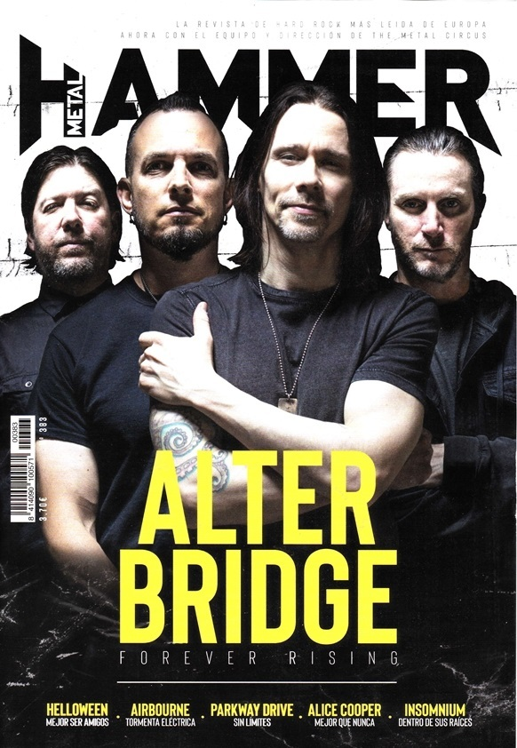 Metal_Hammer_383_Oct