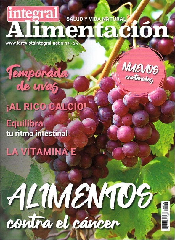Integral_Alimentac._14_Sep